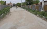 Hatarer utca3