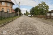 Hatarer utca_tofi_024_tn