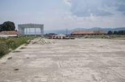 Ipari park IFET_TL_001_tn