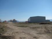 ipari park apr23 (2)_tn