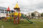 Mozgaspark Sportcsarnok_20150527_tofi_003_tn