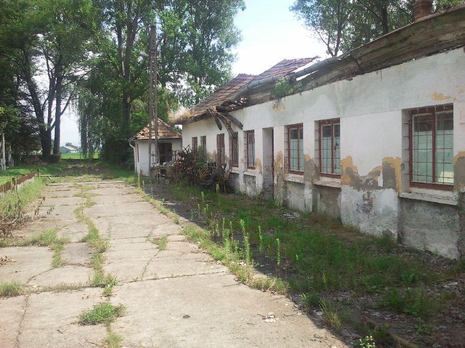 Continuă procesul Fortyogó: Primăria este reprezentată de un nou avocat