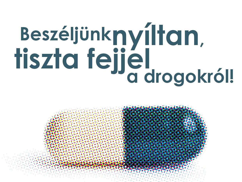 Egy drogos vallomása Kézdin is