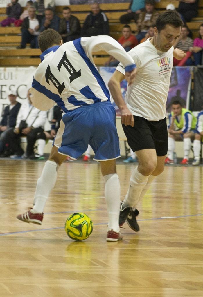 KSE Napok Futsall KSE Kolozsvar_tofi_003