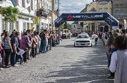 Klausenburg rally_05122017_tofi_009_tn