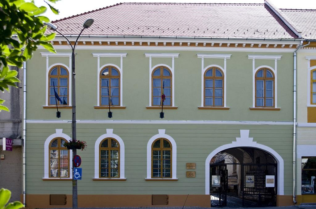 Muzeum epulete_TL_001