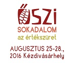 Oszi Sokadalom Logo 2016_q_RGB