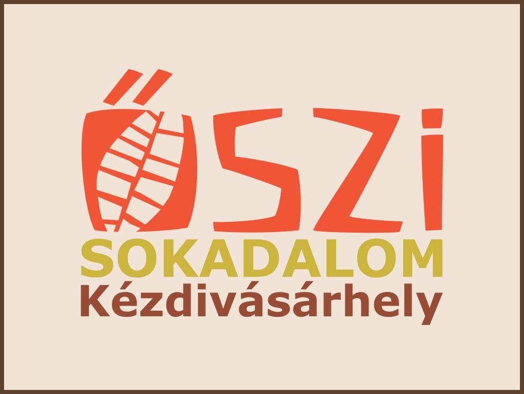 oszi_sokadalom