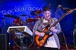 rockkaracsony_20151218_tofi_002_tn