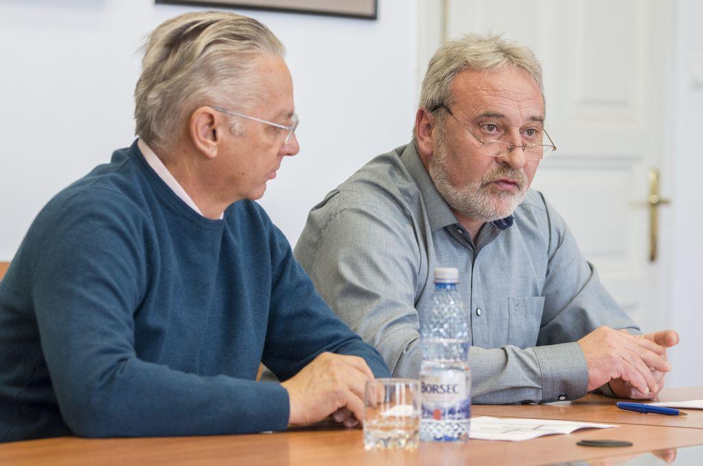 Kézdivásárhely számára is létfontosságú a májusi EP-választás