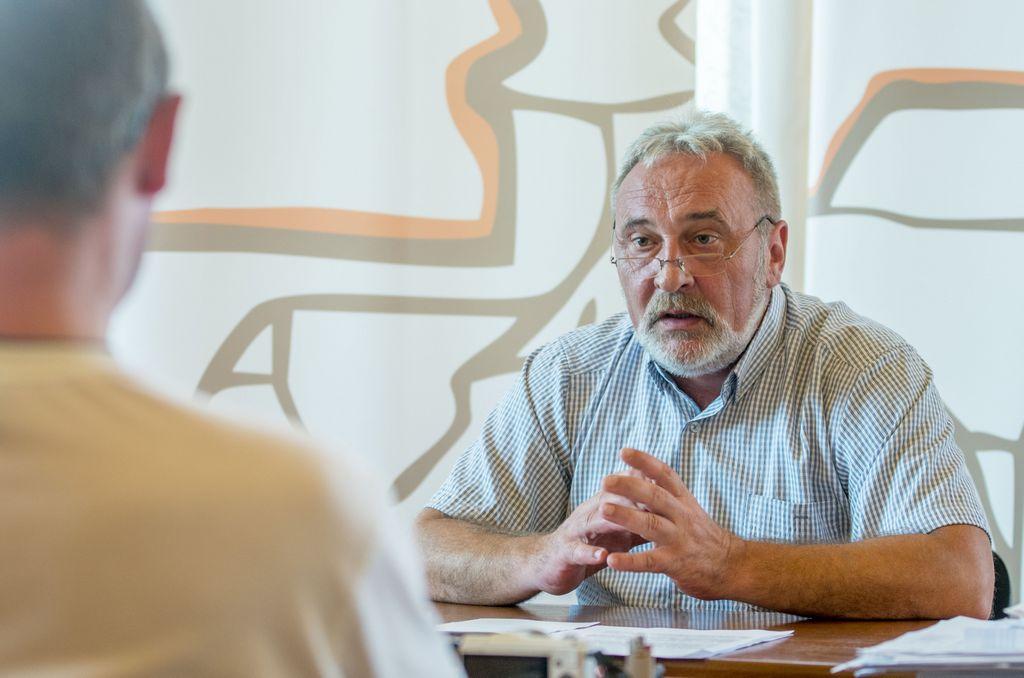 Târgu Secuiesc, încă trei proiecte cu finanțare europeană