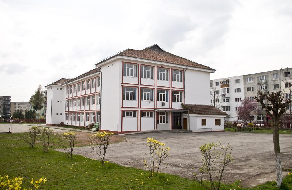 Turoczi Mozes iskola_TL_01