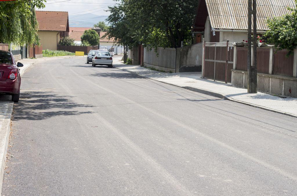 Befejezték a Vágóhíd utcát