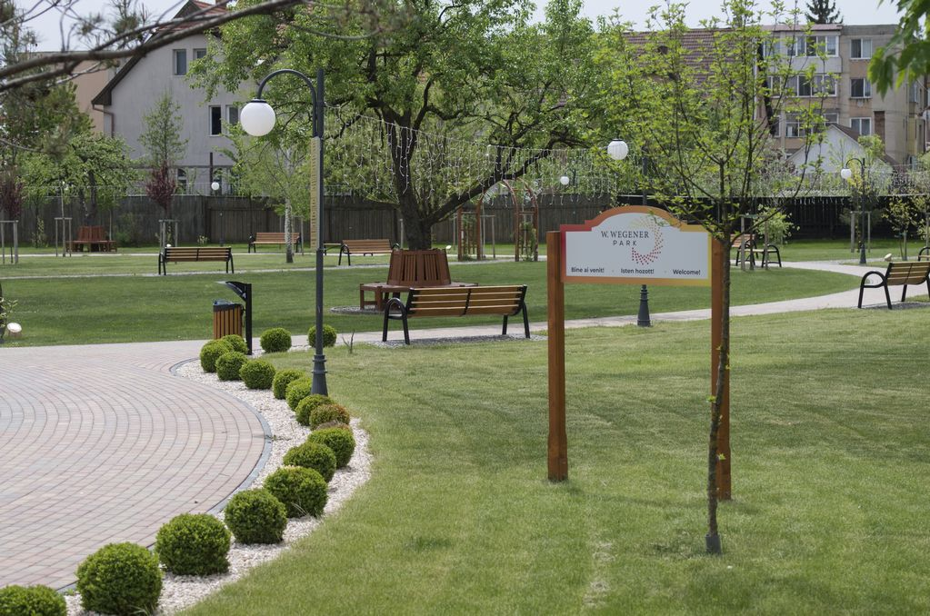 Măsuri ce se aplică de la 18 mai în Târgu Secuiesc