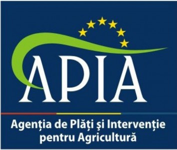 În atenția fermierilor care depun cererile către APIA