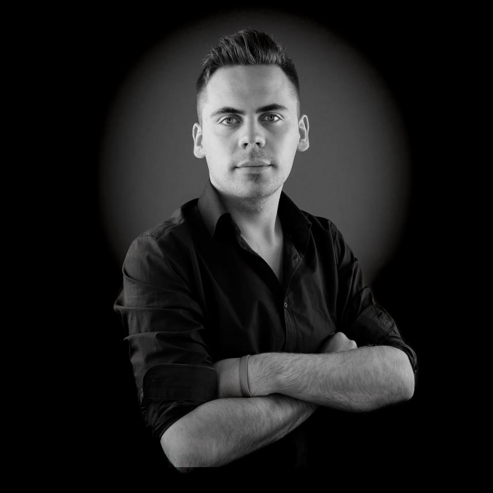 Designerul din Cernat în prim-planul lumii