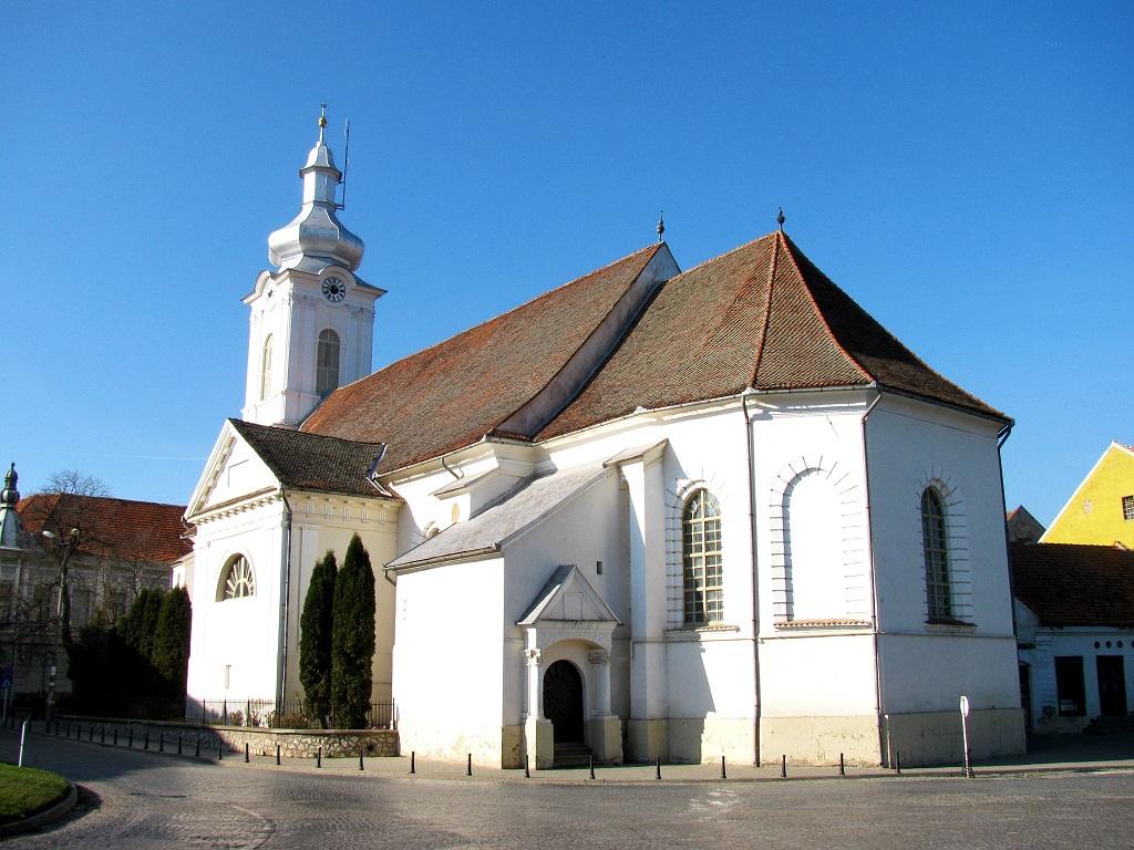 biserica_reformata_centru