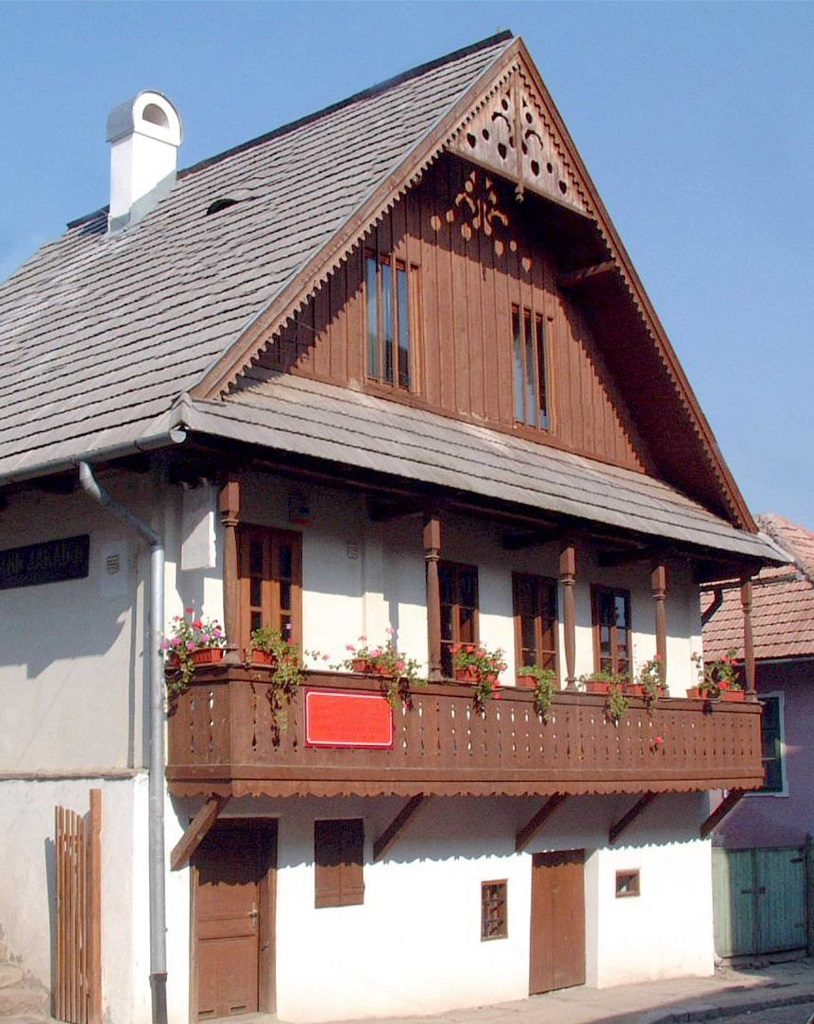casa_de_lemn_hahn_jakab