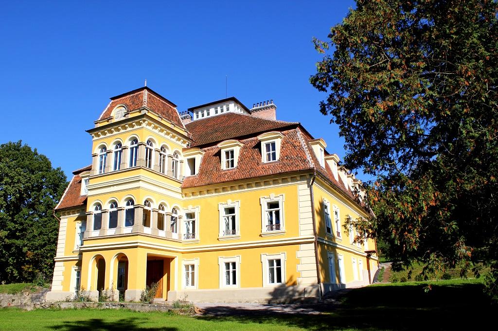 castelul_mikes