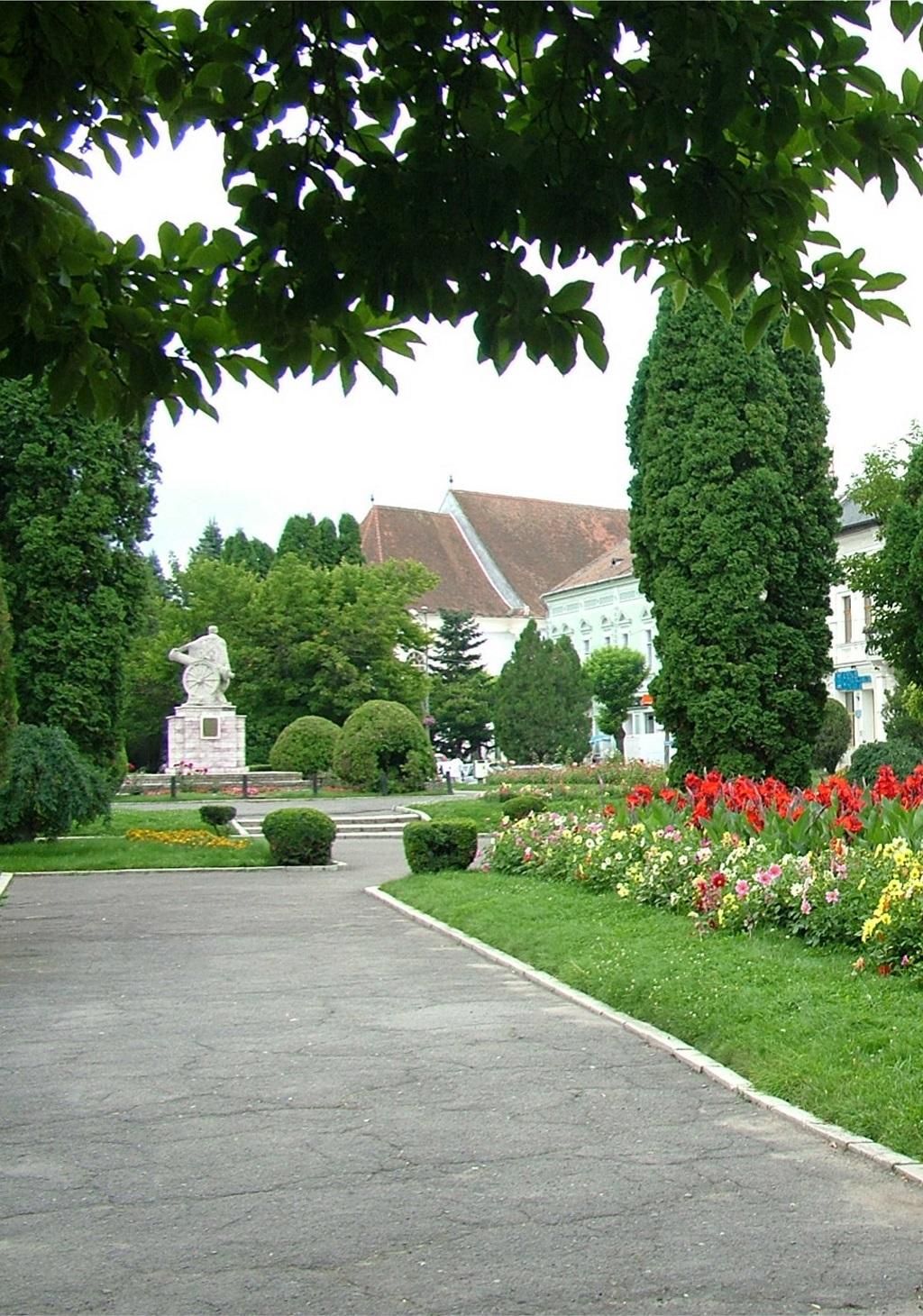 centrul_orasului