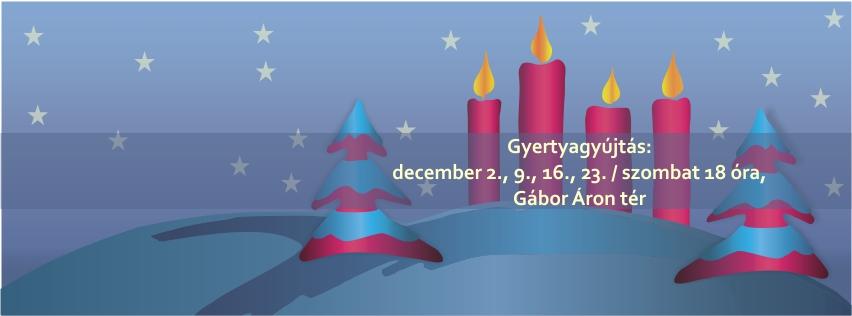 Începe sezonul de sărbătoare la Târgu Secuiesc