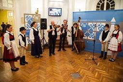 Kovászna megye az első romániai kisrégió, amely saját turisztikai csomagokat készített