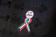 foto_Kocsis_B_Janos-marcius15_2020-9216