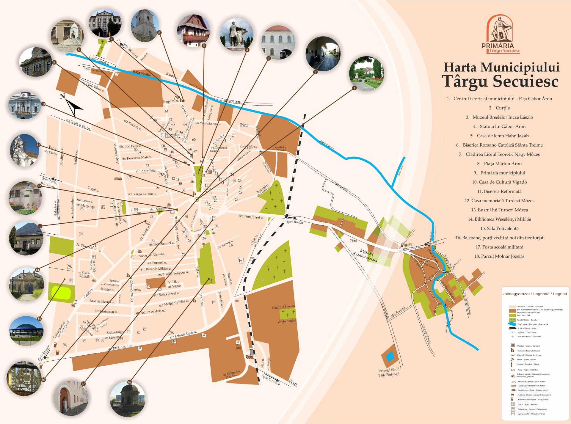harta_turistica_orasului