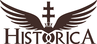 Historica-koncert március 15-én