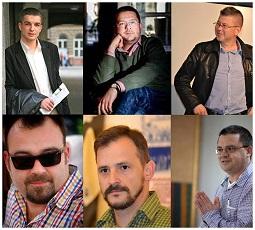 Háromnapos rendezvénysorozat a Magyar Kultúra Napja apropóján