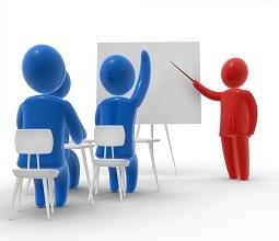 Továbbképzési lehetőség 16–24 éves fiataloknak
