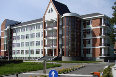 Felső-Háromszék kórháza támogatást vár