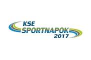 kse-sportcsarnok