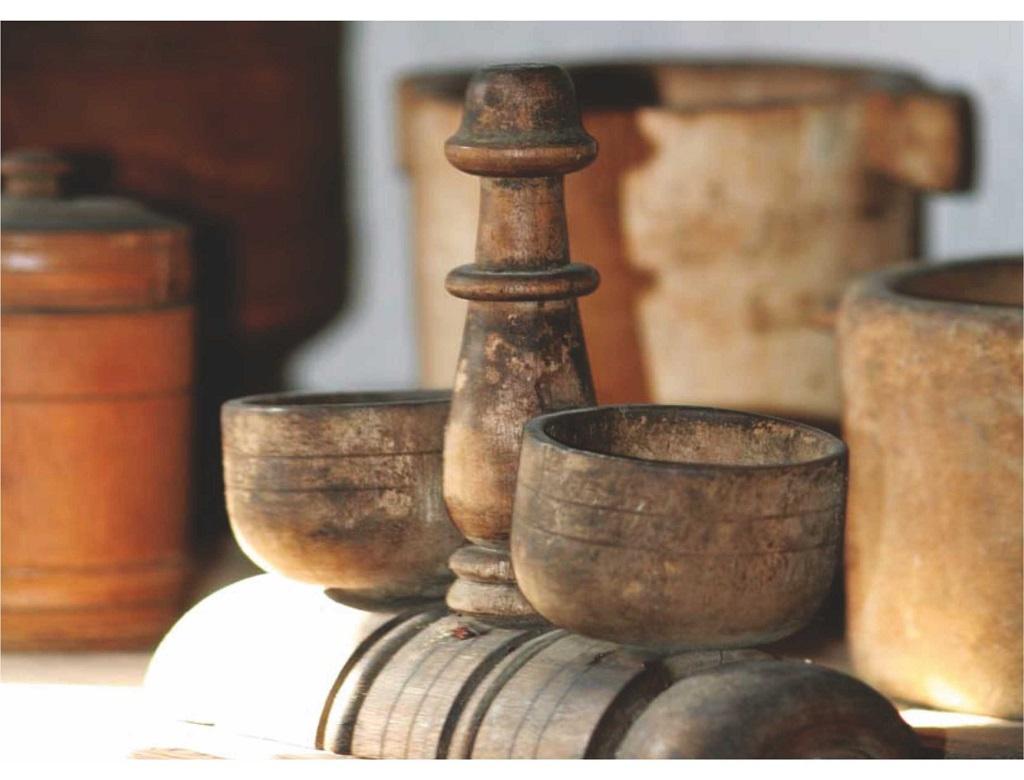muzeul_ceangăilor_zabala