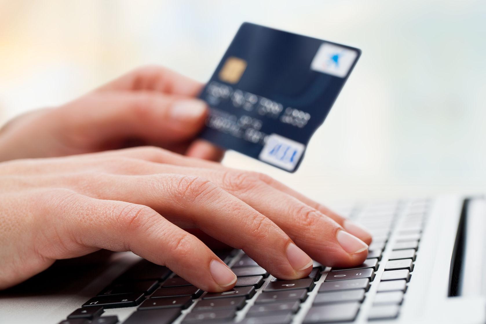Adófizetés Kézdivásárhelyen – online befizetésre is van lehetőség