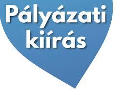 Kiss Lázár-emlékdíj: Pályázati kiírás a magyar nyelvért