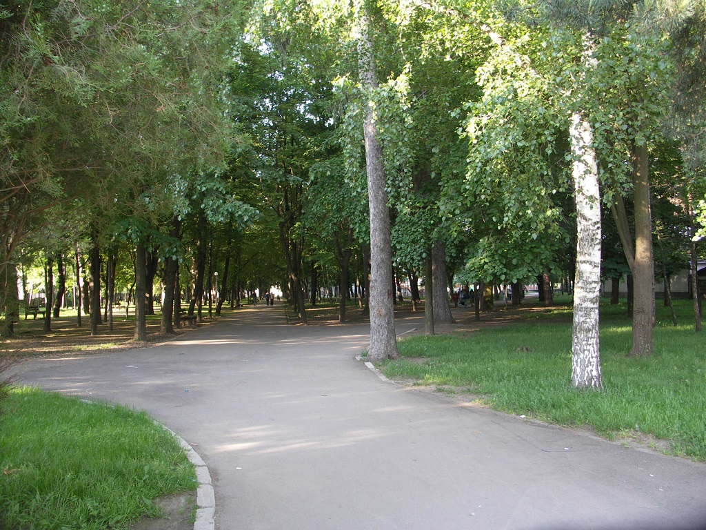 parcul_central_molnar_jozsias
