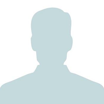 profil_kep