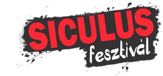 SICULUS fesztivál – Az erdélyi magyar könnyűzene seregszemléje