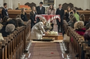Oktober 23 reformatus templom_20161023_tofi_011_tn