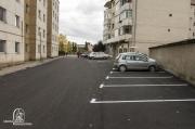 Dozsa Gyorgy parkolo kesz_tofi_004_tn