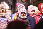 foto_Kocsis_B_Janos-Karacsonyi_gyermekvaros-6071_tn