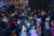 tn_Gyertyagyujtas-I_20181201_tofi_006