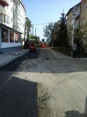 aszfaltozas Margareta utca (2).jpg