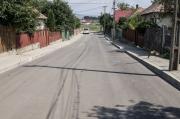 Balvanyos utca_TL_001_tn