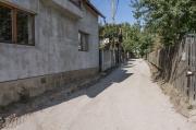 Barompiac utca javitas_tofi_001_tn