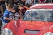 Klausenburg rally_05122017_tofi_002_tn