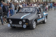 Klausenburg rally_05122017_tofi_003_tn