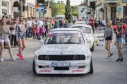 Klausenburg rally_05122017_tofi_017_tn