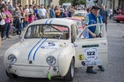 Klausenburg rally_05122017_tofi_018_tn